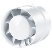 Бытовой осевой канальный вентиляторБытовой осевой канальный вентилятор