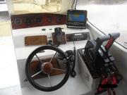 Thomson Calao 1800 2008