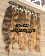 Продажа париков. Пошив париков. Заказать парик. Наращивание волос в Дн