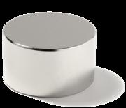 Польские неодимовые магниты для остановки счетчика