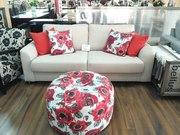 Мягкая мебель из Эстонии.
