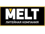Мелитопольская Литейная Компания «ЛК «МЕЛТ «