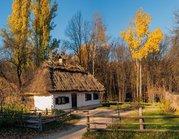 Комнаты посуточно в Орехове.