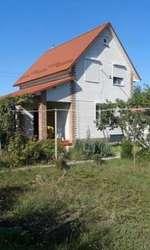 Дом дача село Разумовка