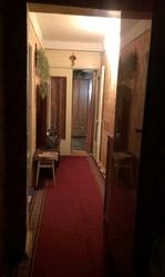 Продается 2-х комнатная квартира,  пр Юбилейный