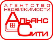 1 комнатная кв.,  ул. Гудименко
