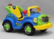 Прокат детских товаров и игрушек Запорожье