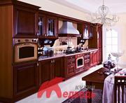 Кухни  Коломна