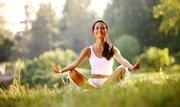Основы учения йоги