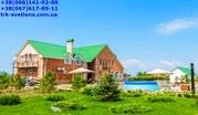 Частное жилье в Бердянске снять на Бердянской косе