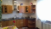 Продам чудесный дом в городе Запорожье