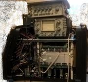 ремонт инвертора,  полуавтомата,  сварочного,  стабилизатора и др. техн.