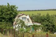 Продам дачу в Вольнянском районе,  село Дерезивка