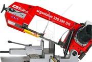 Ленточнопильный станок ARG 300 plus F (Pilous,  Чехия)