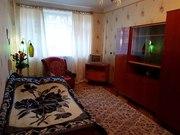 Однокомнатная квартира Улица Чумаченко,  30А,  Посуточно.