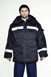 Костюмы и Куртки зимние от производителя  - продажа без посредников