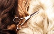 Закупаем волосы Запорожье,  продать волосы