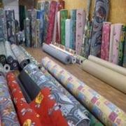 Магазин ковров. Ковры в детскую комнату.