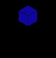 Разгрузка фур,  контейнеров – быстро,  недорого,  четко