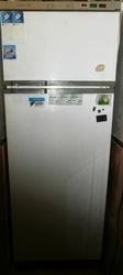 Двухкамерный Холодильник Минск 126 (БУ в Хорошем и Рабочем Состоянии)