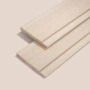 Вагонка деревянная липа в Запорожье