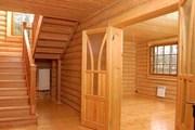 Блок хаус сосна в Запорожье