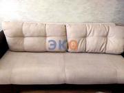 Химчисткa мягкой мебели,  ковров,  ковролина,  матрасов,  стульев
