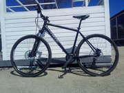 Велосипед RADON (Cube для внутреннего рынка Германии) Scart 28