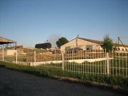 Продам производственное помещение с землей, склады