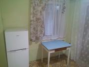 Жилье в Бердянске