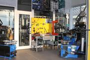 Продам шиномонтажные станки Hofmann