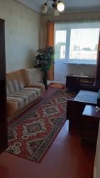 Продам свою 2-х комн.квартиру в центре г. Запорожья. Проспект Металлур