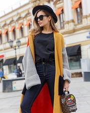 Женские кардиганы,  женские пиджаки,  стильные женские кардиганы,  пиджак
