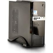 Комп'ютер Pentium