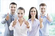 Курси «1С:Підприємство» в Запоріжжі: Управління торговим підприємством