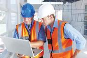 Курси «1С:Підприємство» в Запоріжжі: Управління виробничим підприємством