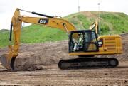 Восстановительный ремонт спецтехники,  тракторов и экскаваторов