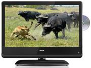 Телевизоры в Запорожье,  оптовые цены