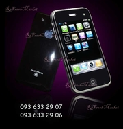 iPhone F003