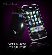 iPhone J2000