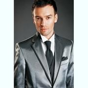 Мужская одежда оптом по доступным ценам