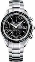 продаю часы omega date