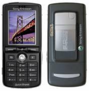 Sony Ericsson K 750i