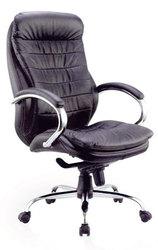 Кресло кожаное Запорожье,  запорожье кресло