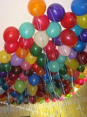Воздушные шары (Запорожье) шар шары шарики доставка украшение свадьба