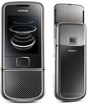 Nokia 8800 Arte Carbon НЕ КОПИЯ.. ., .
