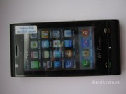 Sony Ericsson C5000 . .