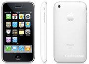 Iphone F003,  Wi-Fi   TV Тюнер   Java,  camera,  Mp3,  mp4...